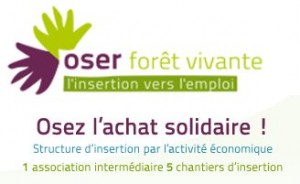 Oser2